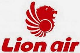Alamat Kantor Cabang Dan Perwakilan Lion Air Di Kota Anda Beserta Kontak Yang Bisa Dihubungi