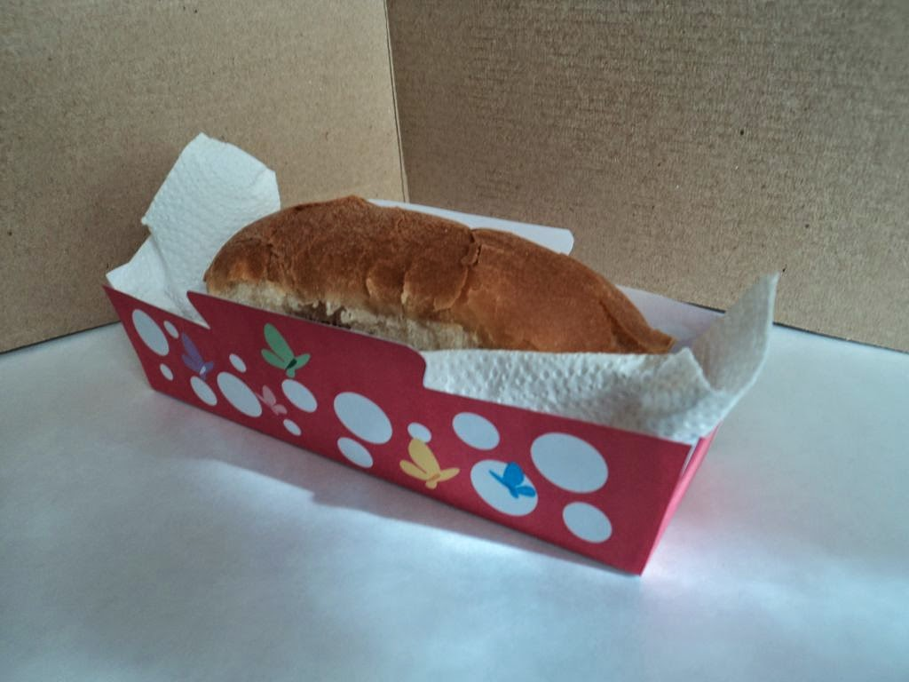 Image Result For Picnic Dogs