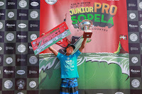 3 Kauli Vaast PYF 2017 Junior Pro Sopela foto WSL Laurent Masurel