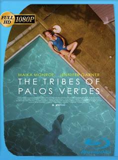 The Tribes of Palos Verdes (2017)HD [1080p] Latino [GoogleDrive]
