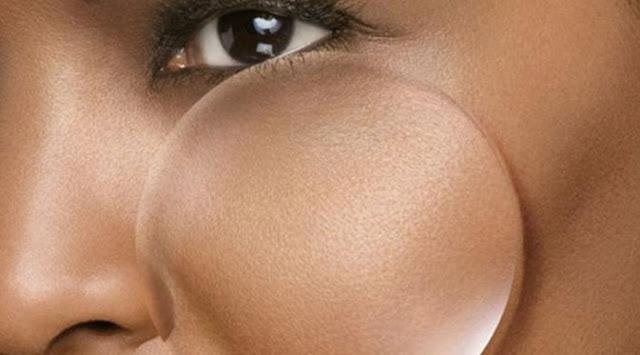 Cream Untuk Mengecilkan Pori-pori Kulit Wajah Herbal Ampuh