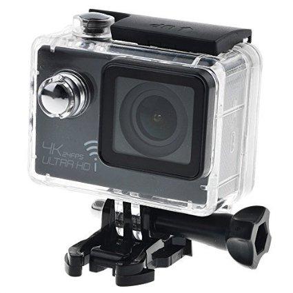 DSLR Cameras: [Upgrade Version Firmware+Hardware] ABLEGRID