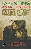 Parenting Anak Dengan Autism