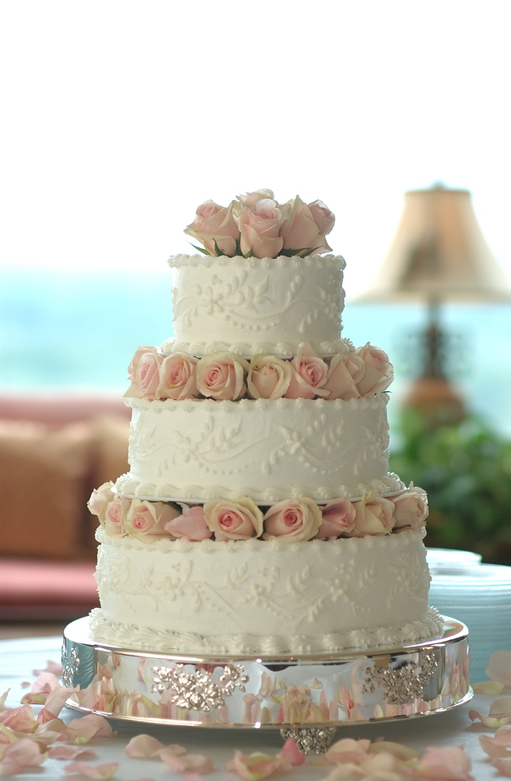 Martha Stewart Weddings Online