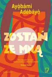 http://lubimyczytac.pl/ksiazka/4880911/zostan-ze-mna