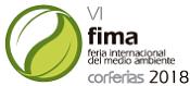 Feria Internacional del Medio Ambiente 2018