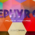 Zephyr OS 6