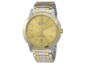 Best Smart Watch in India
