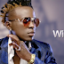 New Video : Willy Paul ft Harmonize – Pili Pili Remix | Download Mp4