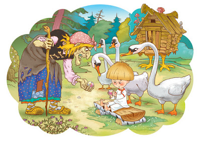О чем рассказывает сказки, сказки русские, сказки народные, про Бабу-Ягу, Баба-Яга, сказки про Бабу-Ягу, сказочные пеонажи, расшифровка сказок, символика в сказках, гуси-лебеди, печка, яблоня, интересное о сказках, сказочные события, сказки и реальность, про сказки, про мифы, славянские сказки, славянские символы, персонажи сказок,