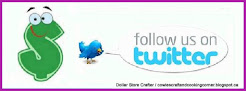 Tweet Us On Twitter