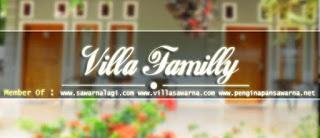 Villa Family