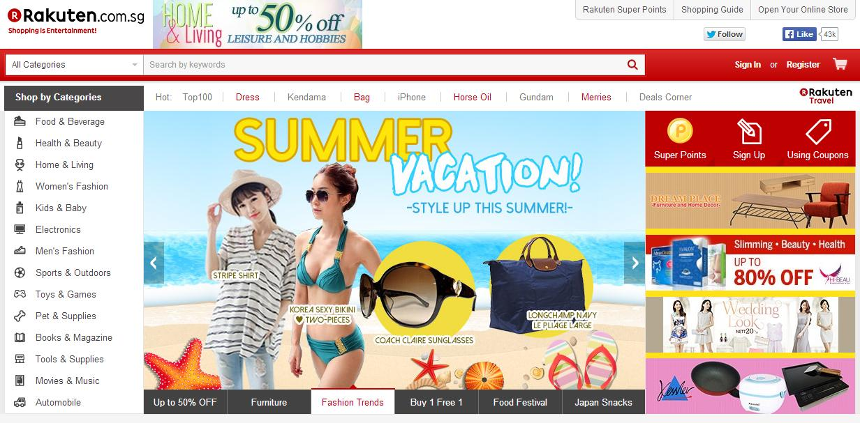 Best Website For Discount Designer Shoes