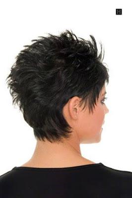 Short Haircuts, Jere Haircuts, Haircuts, Hairstyles