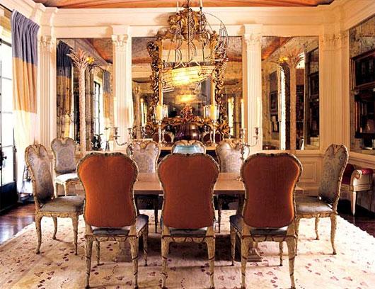 victorian interior design. Black Bedroom Furniture Sets. Home Design Ideas