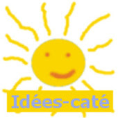 idees cate