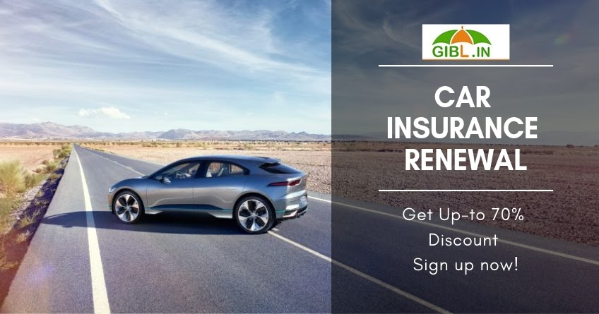 Step by Step Guide to Buy the Best Car Insurance Policy Online