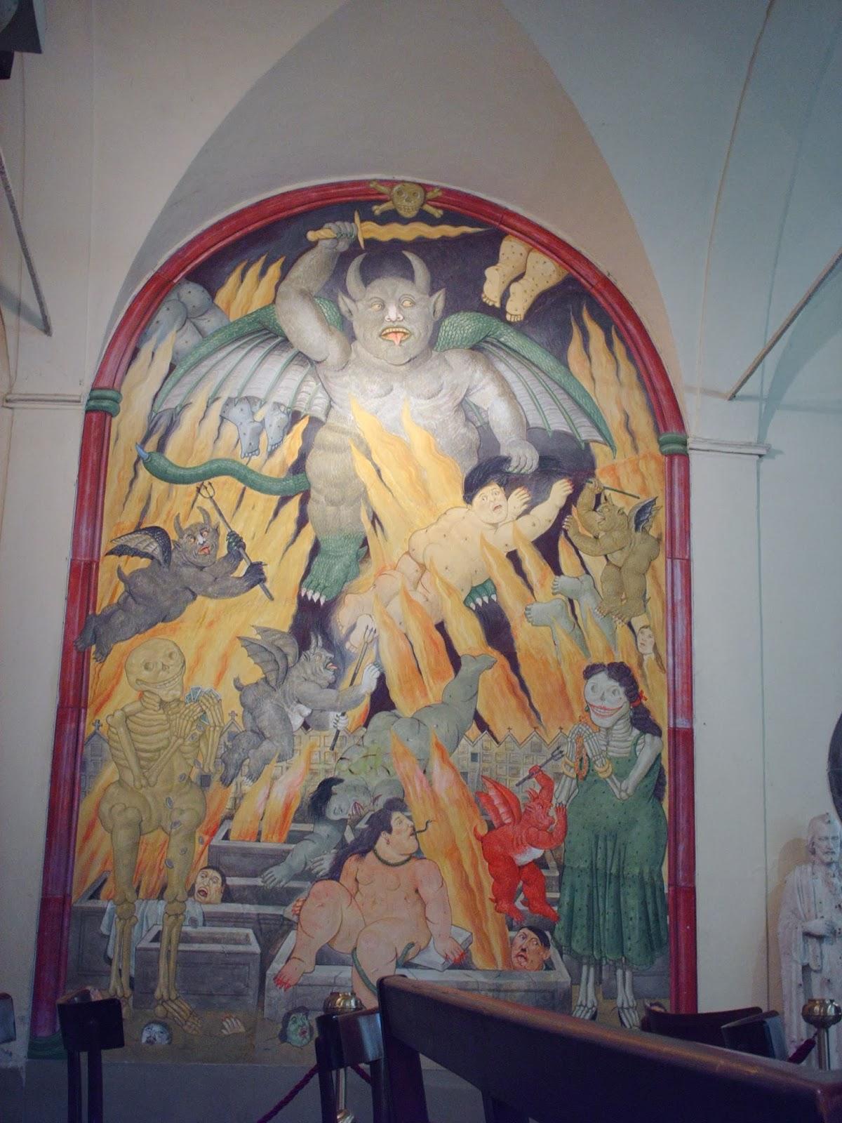 I dintorni di Viareggio: due borghi da visitare nelle sue vicinanze