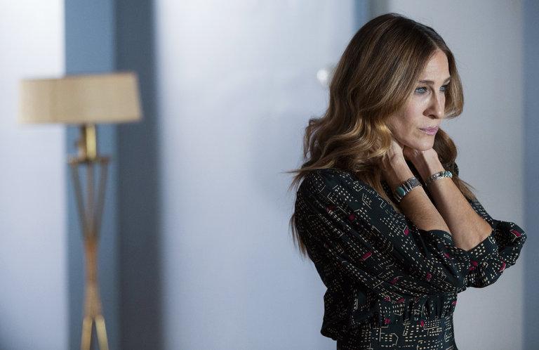 Divorce-HBO-España-Sarah-Jessica-Parker