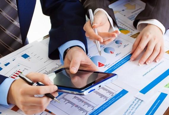 Software Akuntansi Online Murah Untuk Perusahaan