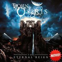 [2017] - The Eternal Reign