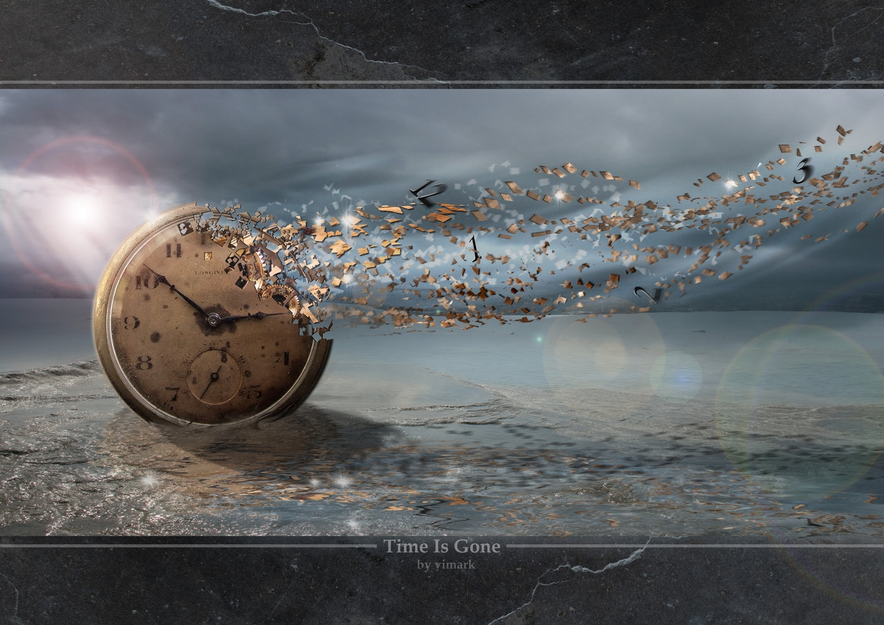 04-Stop-time-III-Max-Mitenkov-Surreal-Art-that-Transports-you-Faraway-www-designstack-co
