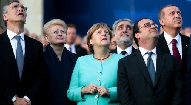 en-cok-kazanan-ulke-liderleri-listesi-yayinlandi