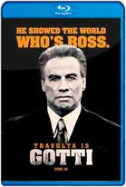 Gotti (2018) HD 720p Subtitulados