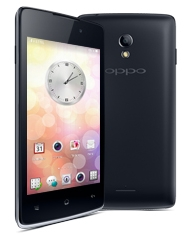 Firmware Stock ROM OPPO Joy R1001