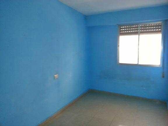 piso en venta calle serrano lloberes grao castellon dormitorio