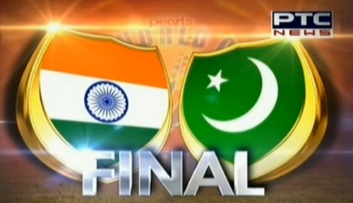 Result and Highlights: India Vs Pakistan Final Match of Kabaddi World Cup 2012