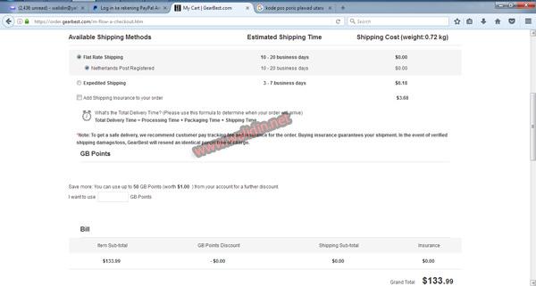 cara-belanja-online-tanpa-kartu-kredit