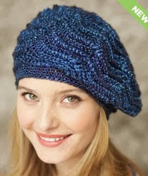 www.yarnspirations.com/pattern/crochet/wave-stitch-beret