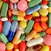 Program Jerawat - Langkah 10: Vitamin yang Harus Anda Ambil