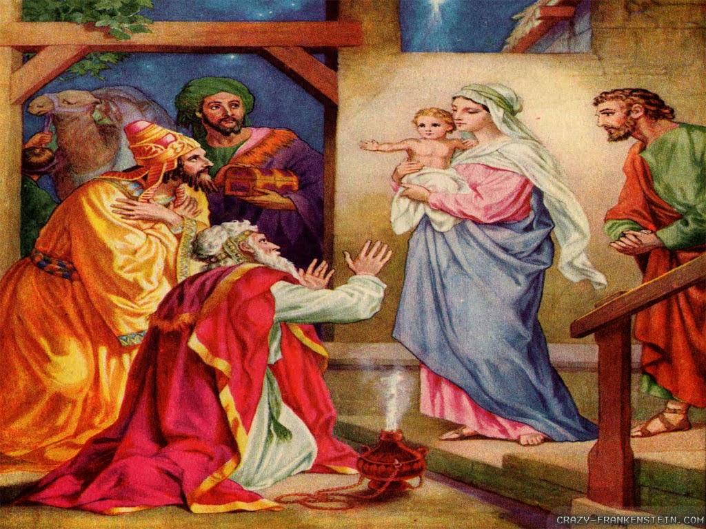 Christliche-Bilder kostenlos downloaden: Schöne