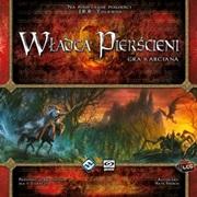 http://planszowki.blogspot.com/2014/05/wadca-pierscieni-lcg-recenzja.html