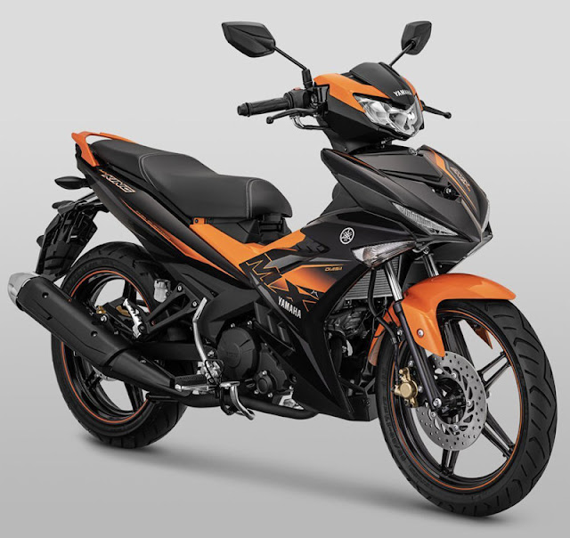 Yamaha-MX-King-2019-Metallic-Orange