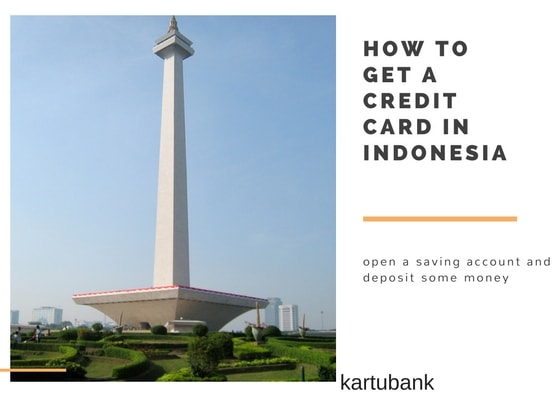 https://www.kartubank.com/2018/04/how-to-get-credit-card-in-indonesia.html