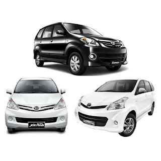 mobil Pilih Nahwa untuk Jasa Travel dan Rental Mobil di Malang