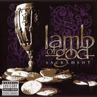 [2006] - Sacrament