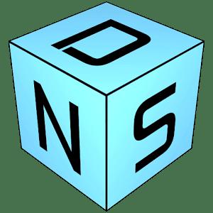 Override DNS (a DNS changer) 5.3.0-0-g164e2f07 APK
