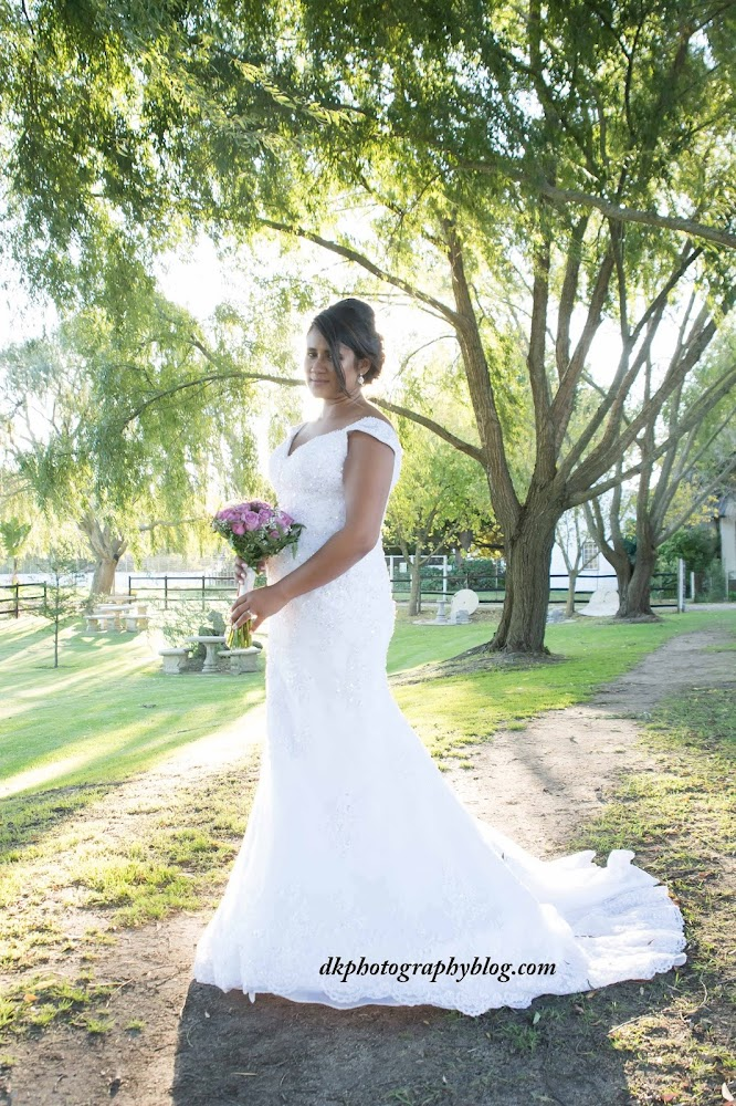 DK Photography 10 Preview ~ Lisa & Garth's Wedding in Hudson's, Vredenheim  Cape Town Wedding photographer