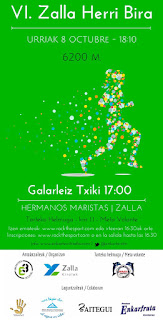 http://zallahb.blogspot.com.es/