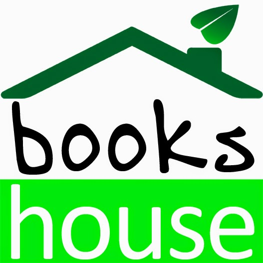 Bookshouse.de
