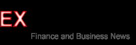 Finance Reviews Blog