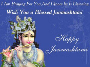 Janmashtami-quotes