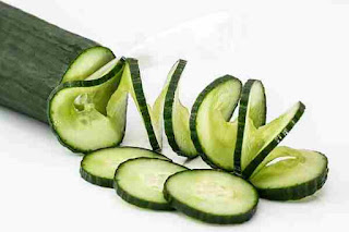 Health benefits of cucumber in hindi