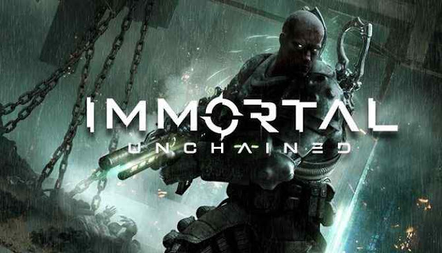 freedownloadimmortal-unchained-pc-game