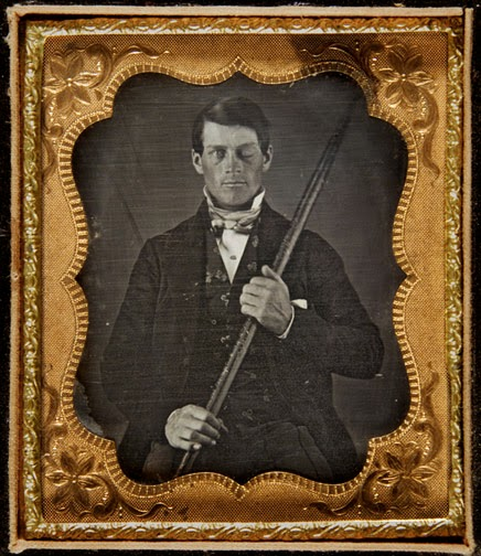 Phineas_Gage_Cased_Daguerreotype_WilgusPhoto2008-12-19_Unretouched ...