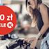 150 zł na Circle K do karty kredytowej Getin Bank (+50 zł lub nawet 150 zł za konto)